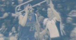Parsons lidera el triunfo ante Minnesota