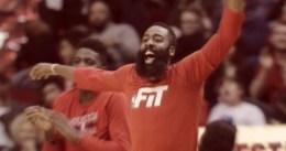 Victoria de los Rockets en la vuelta de Josh Smith