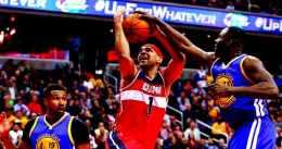 Jared Dudley regresa a los Suns por tres temporadas