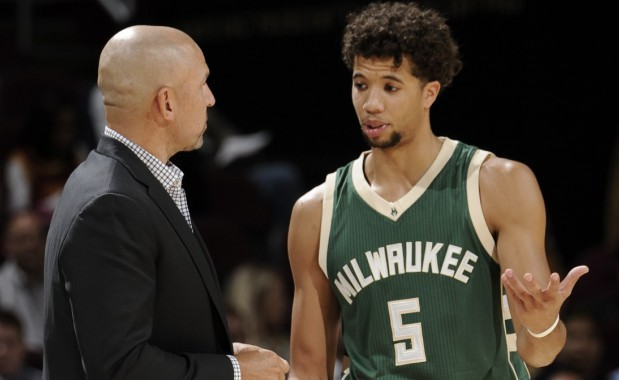 michael-carter-williams-jason-kidd