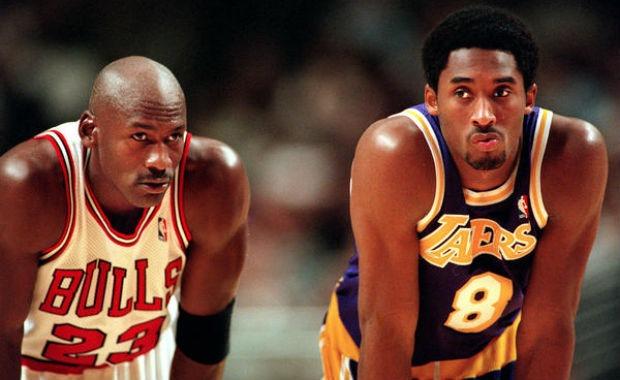 Estadísticas NBA: los líderes históricos