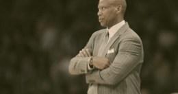El despido de Scott y el futuro de los Lakers