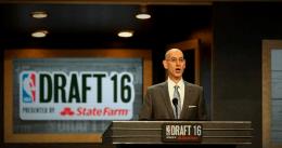 Las promesas del Draft 2016: el Top 9