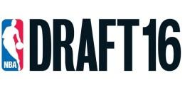 Varias elecciones en el Top-10 del draft, en venta