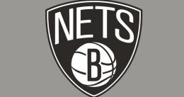 Previa NBA 2017-18: Brooklyn Nets