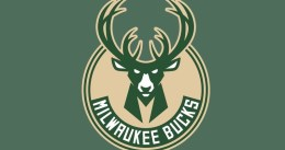 Previa NBA 2016-17: Milwaukee Bucks