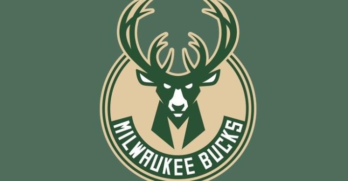Previa NBA 2017-18: Milwaukee Bucks