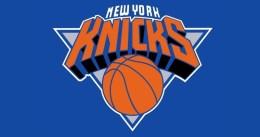 Los Knicks vetan de forma permanente a Charles Oakley