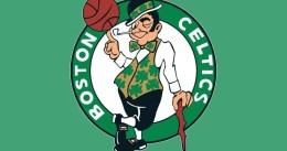 Previa NBA 2017-18: Boston Celtics
