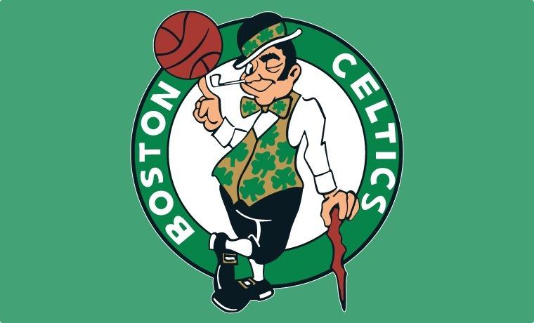 boston celtics clasificacion