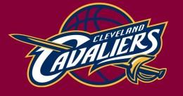 Cleveland negocia con la ronda de Brooklyn