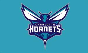 Vuelve el clásico uniforme morado de Charlotte Hornets