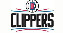 Previa NBA 2016-17: L.A. Clippers