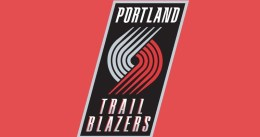 Previa NBA 2017-18: Portland Trail Blazers
