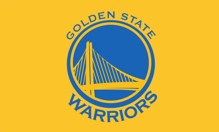 Warriors logo png