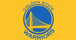 Previa NBA 2017-18: Golden State Warriors