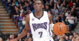 Collison, Afflalo y McLemore, disponibles