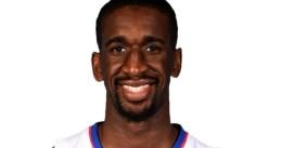 Ekpe Udoh busca volver a la NBA