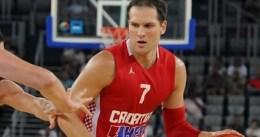 Sus jugadores NBA meten a Serbia y Croacia en Río 2016