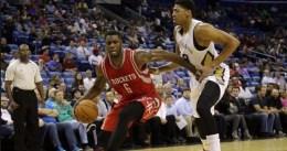 Terrence Jones jugará en New Orleans la próxima temporada
