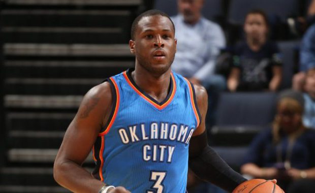 dion-waiters2