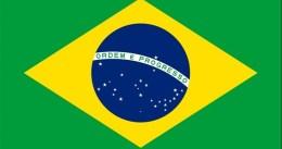 Brasil: desafiando a la maldición del anfitrión