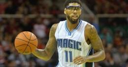 Devyn Marble, 20º jugador que salta de la NBA al baloncesto internacional