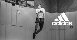Adidas y Porzingis alcanzan un acuerdo histórico