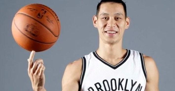 Dos semanas sin Jeremy Lin
