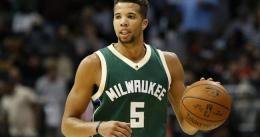 Los Bulls cierran el traspaso de Michael Carter-Williams