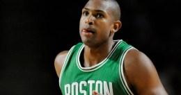 Los Celtics aceptan que hay mucha diferencia aún con los Cavs