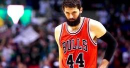 Los Bulls ponen en el mercado a Nikola Mirotic