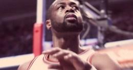 Dwyane Wade espera que Chicago mueva ficha para el 'buyout'
