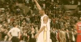 Los 81 puntos de Kobe Bryant