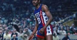 'Sugar Ray': el último All-Star antes del destierro
