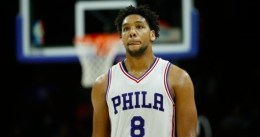 Jahlil Okafor, traspasado a Brooklyn Nets