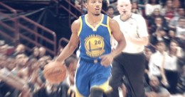 D-League: Phil Pressey, el Stephen Curry de los Santa Cruz Warriors
