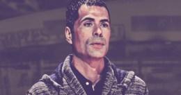 Los Lakers hacen oficial el fichaje de Rob Pelinka como 'GM'