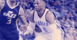 Westbrook se lo toma con tranquilidad: esperará para firmar su renovación