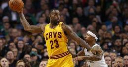 El traspaso de Irving y Thomas, ¿bueno para Celtics y Cavs?