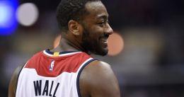 Washington Wizards: el principio de algo brillante