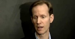 Jeff Weltman, nuevo presidente de operaciones de los Magic
