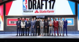 Draft 2017 NBA: ganadores y perdedores