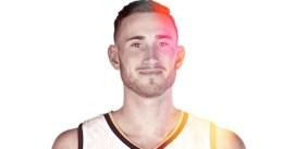 Los 5 mejores aleros agentes libres de la NBA en 2017