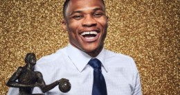 """Thunder, """"optimistas"""" en la extensión de Westbrook"""
