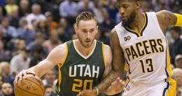 Hayward y David Lee, agentes libres