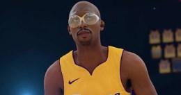 NBA 2K18: los nuevos equipos 'All-Time'
