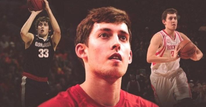 Kyle Wiltjer ficha por el Olympiacos