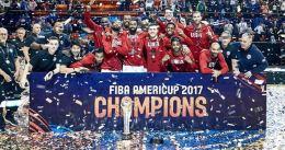 EE.UU. vence en la AmeriCup tras una espectacular remontada