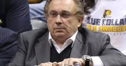 El propietario de Indiana Pacers podría demandar a los Lakers